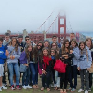 Exciting Junior Program at UC Berkeley for High School Students!