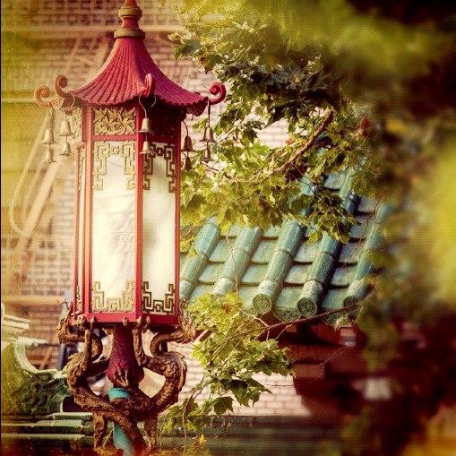 chinatown-lantern