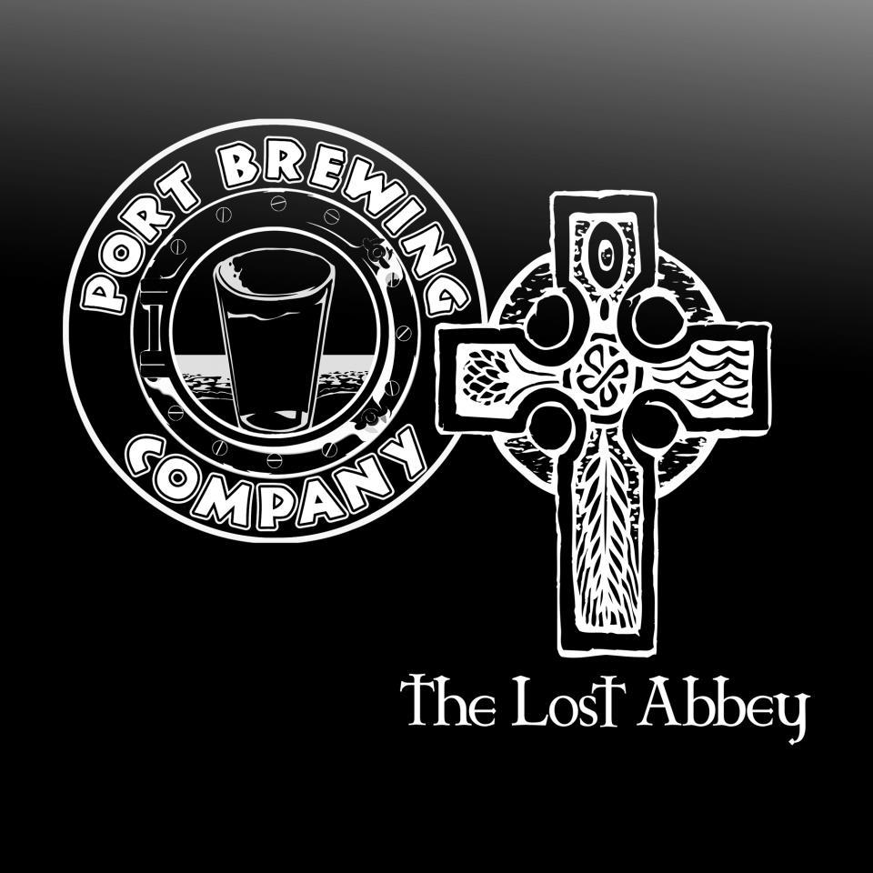 LostAbbey
