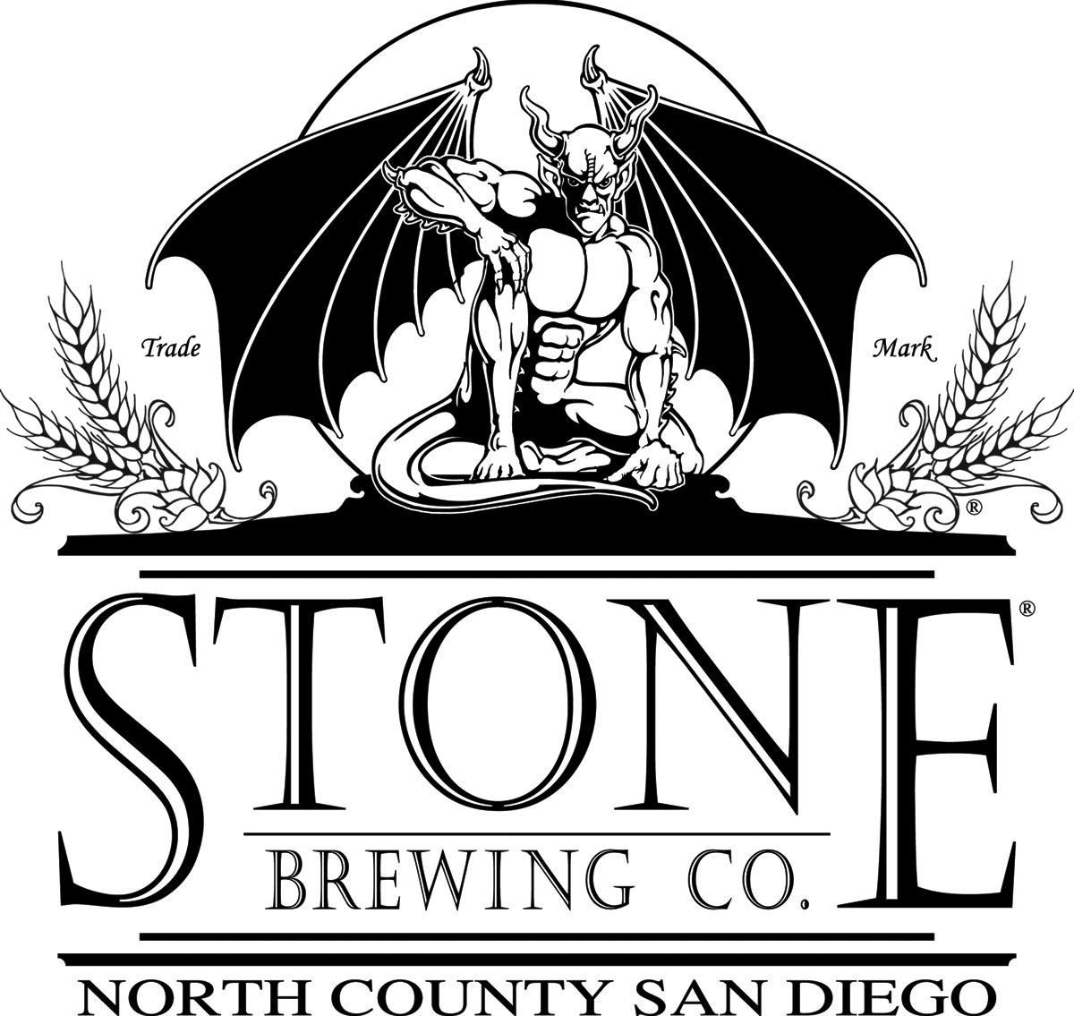 StoneBrewingCo