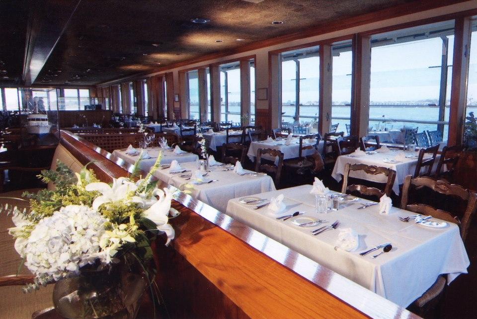Restaurants With The Best Beach Views In San Diego