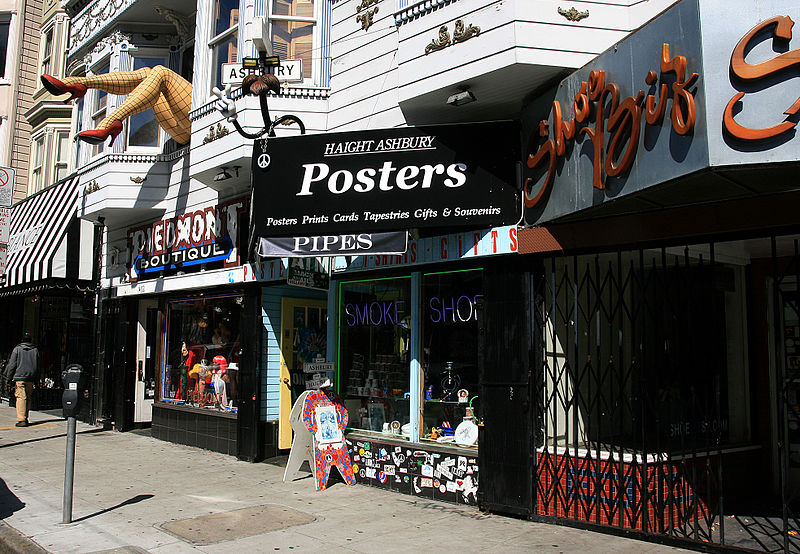Haight-Ashbury_shops