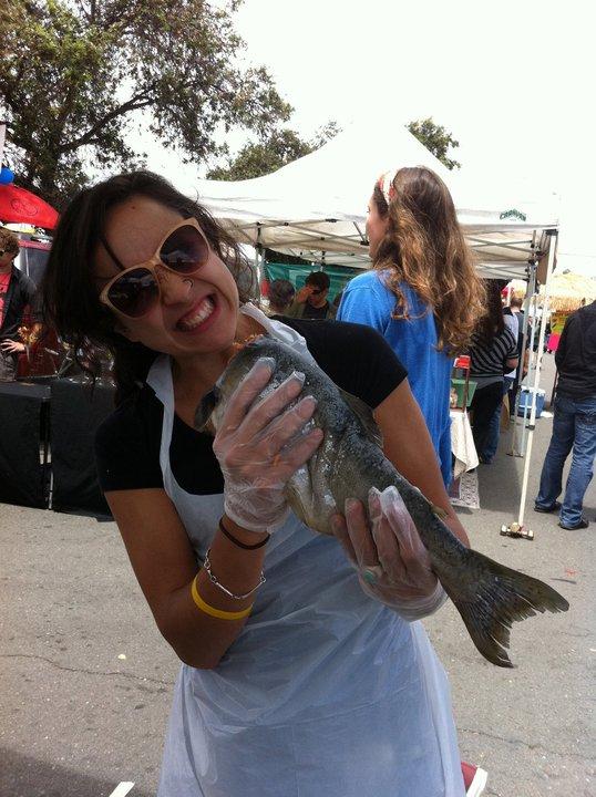 Hillcrest-fish