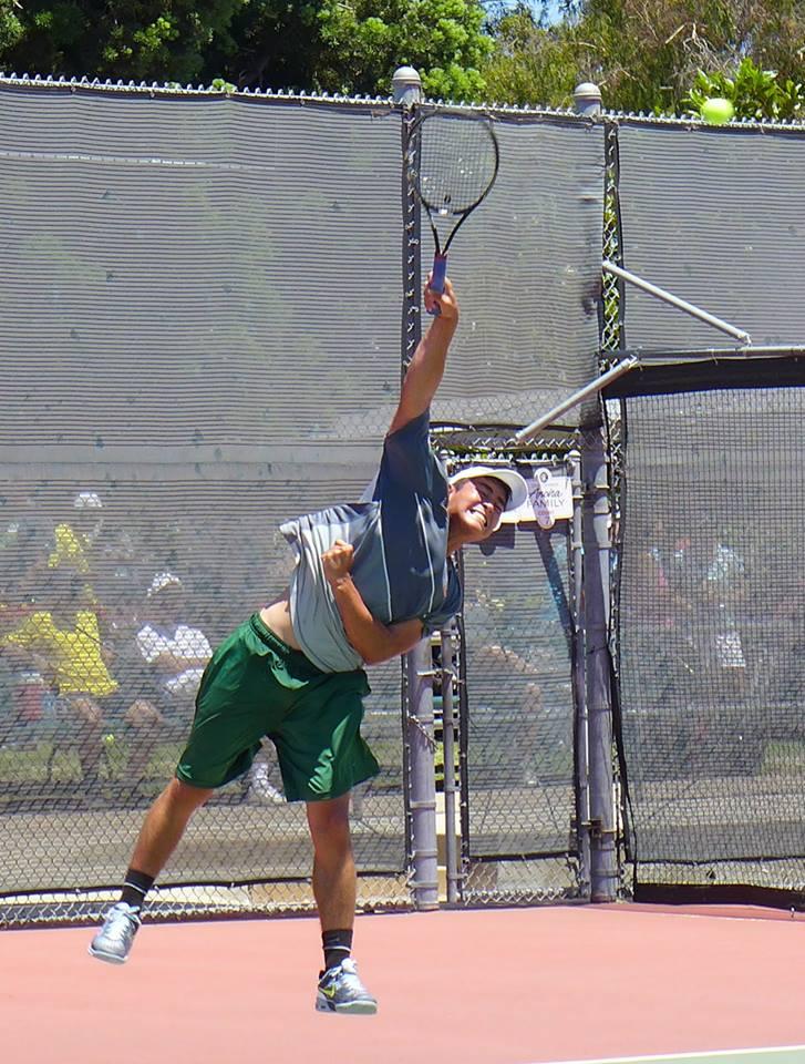 BalboaPark-tennis