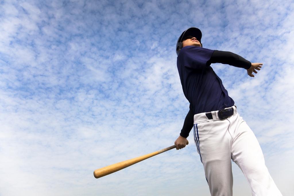 English-sports-idioms