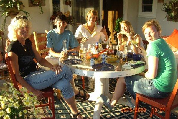 hostfamily2
