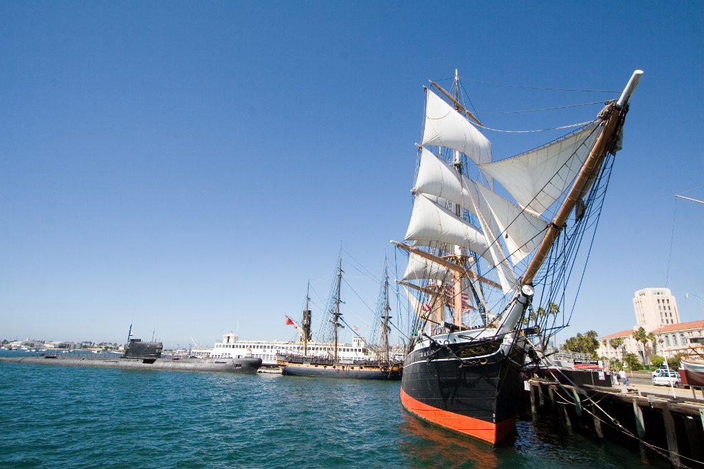 San-Diego-Sailing-ESL-students