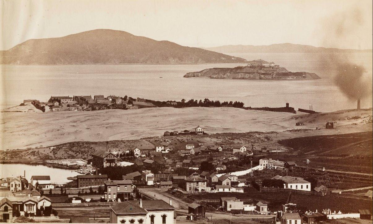 Alcatraz1870