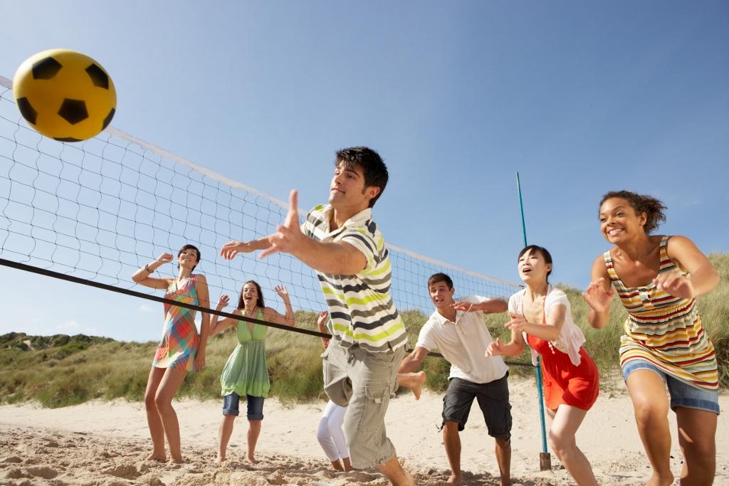Volleyball-SanDiego-ESL