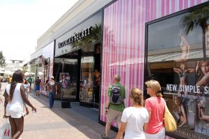 Guide to Shopping in San Diego