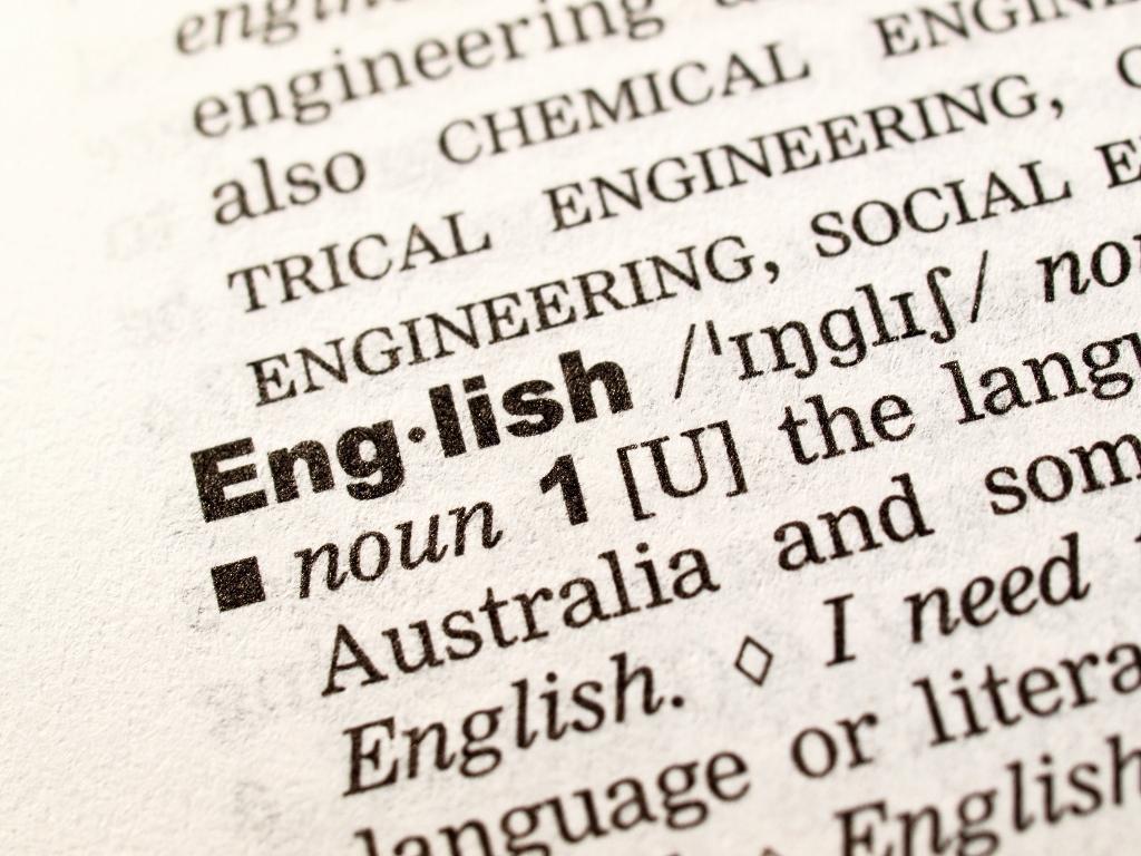 English.Learn.Study.Vocab.Vocabulary