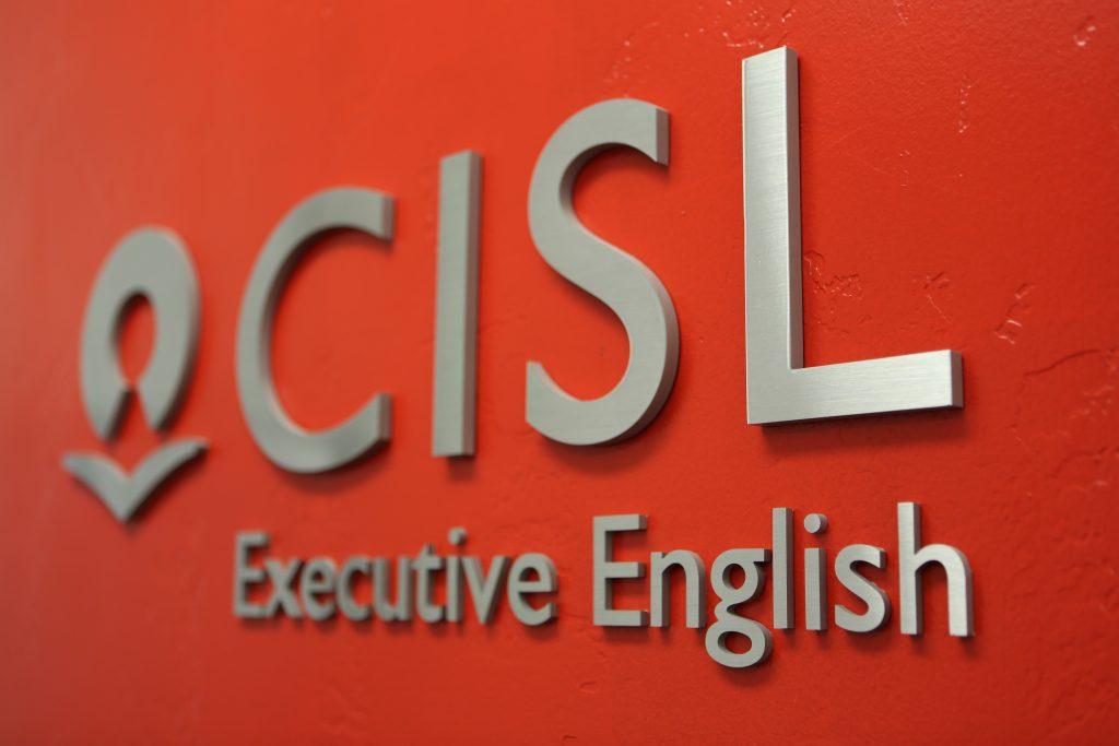 15 Marketing Idioms in English