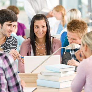 Choosing University Abroad: The Advantages of a U.S. College Degree