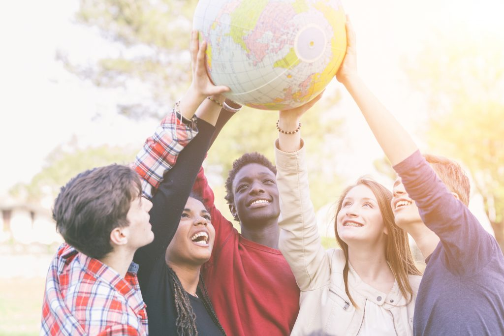 5 Common Mistakes International Students Make