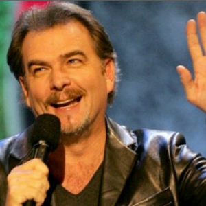 "Phrasal verbs through comedy: Bill Engvall's ""Here's Your Sign"""