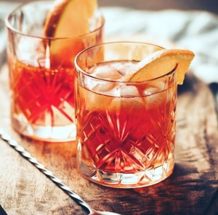 cocktail.drink.pub.bar.Irish.Patrick