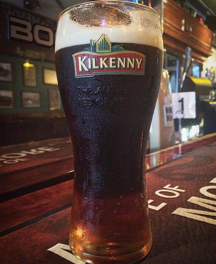 beer.cocktail.Irish.Patrick.pub