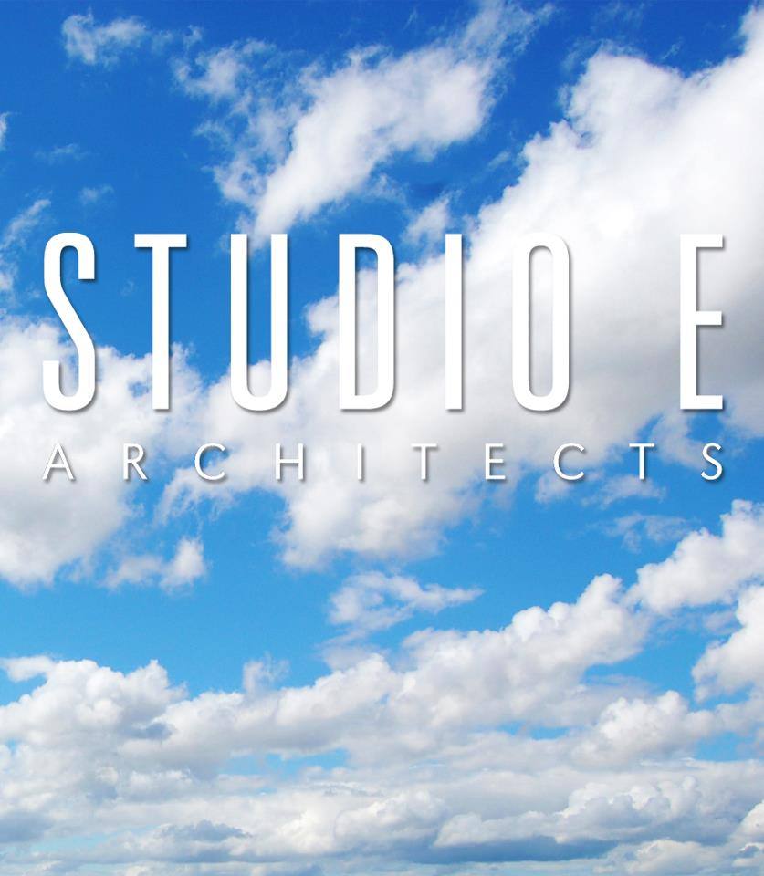Studio E Architects