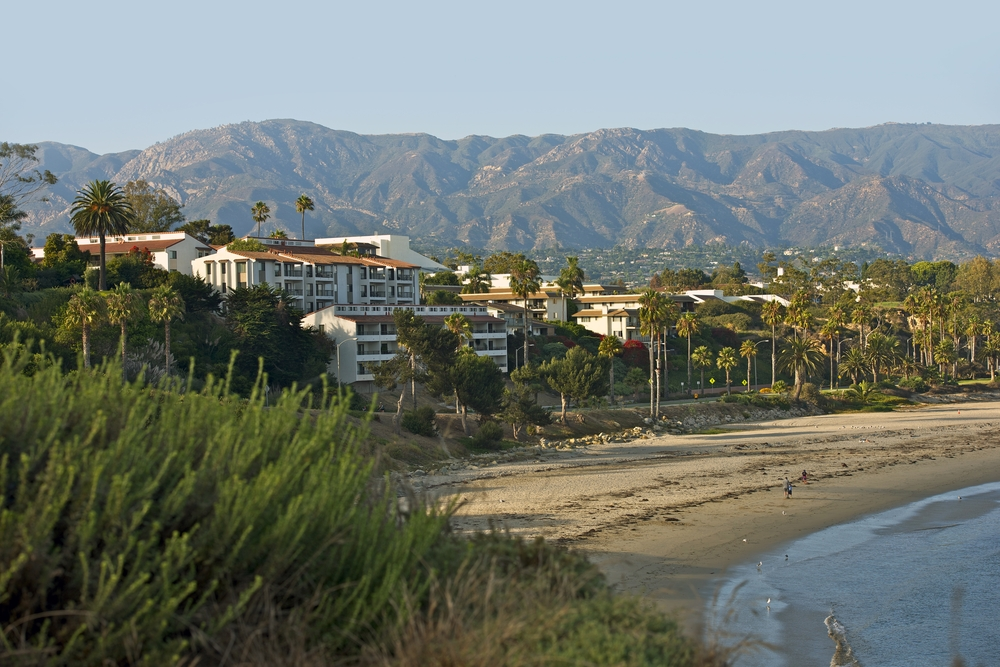 Santa.Barbara.Beach.Water