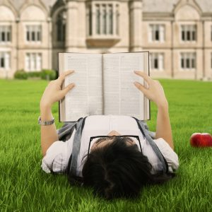"""Novels for ESL Students + """"Page"""" Idioms"""