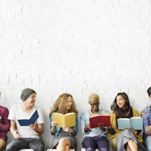 The Differences Between Academic English and Conversational English