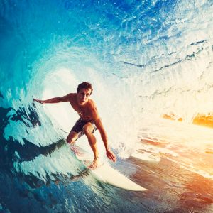 Bodyboarding vs. Surfing (+ Surfing Vocabulary and Slang)