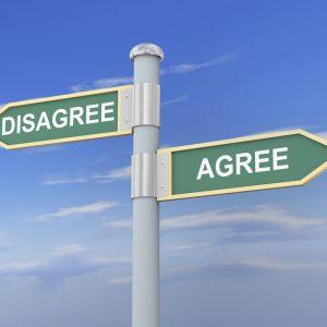 TOEFL Writing: Agree or Disagree Prompt Tips