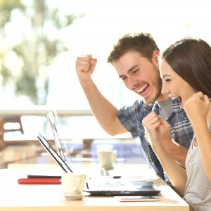 10 Tips for Improving Your TOEFL Writing Score