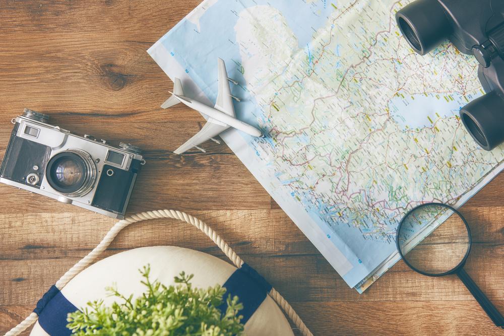 Student Visa Information for International Students
