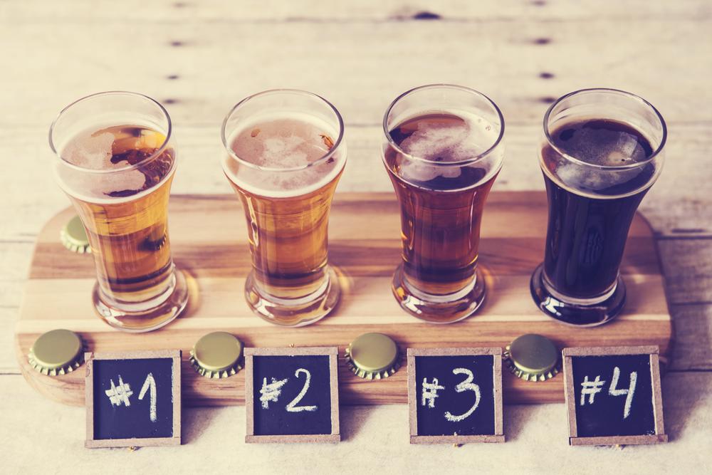 Beer.Tasting.Brew.Brewery.Drink