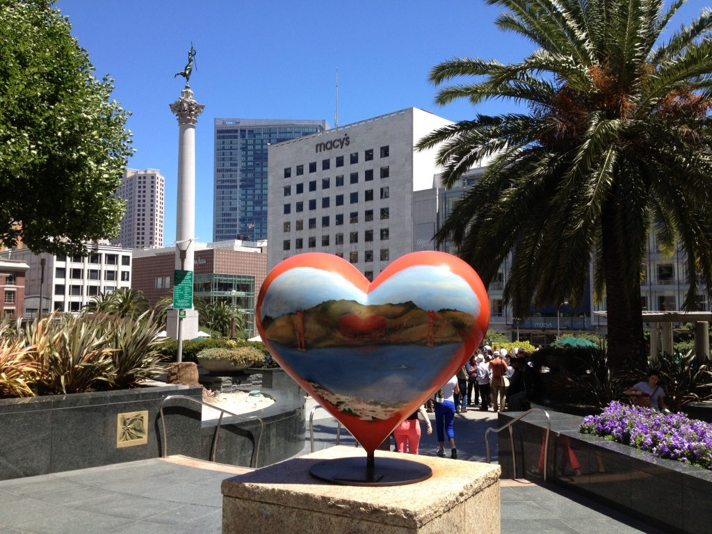 americas_greatest_city_by_the_bay_at_union_square_san_francisco_ca