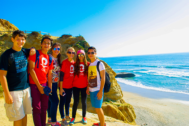 English-Junior-Program-Teens-California