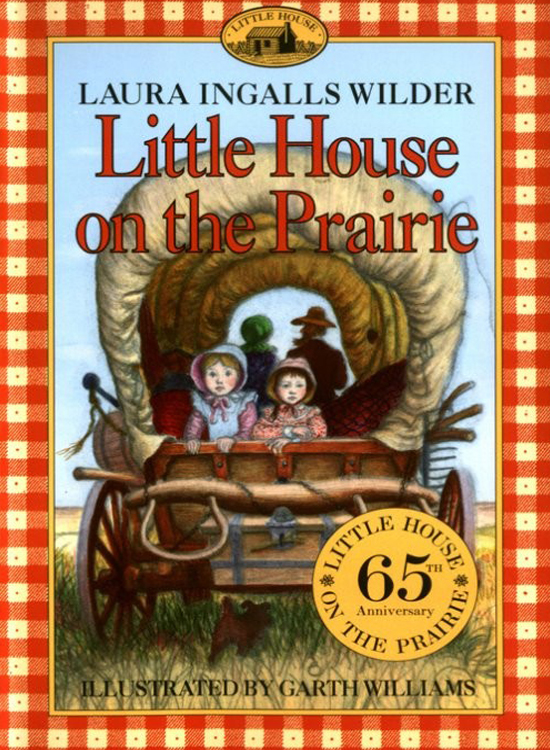 little-house-on-the-prairie
