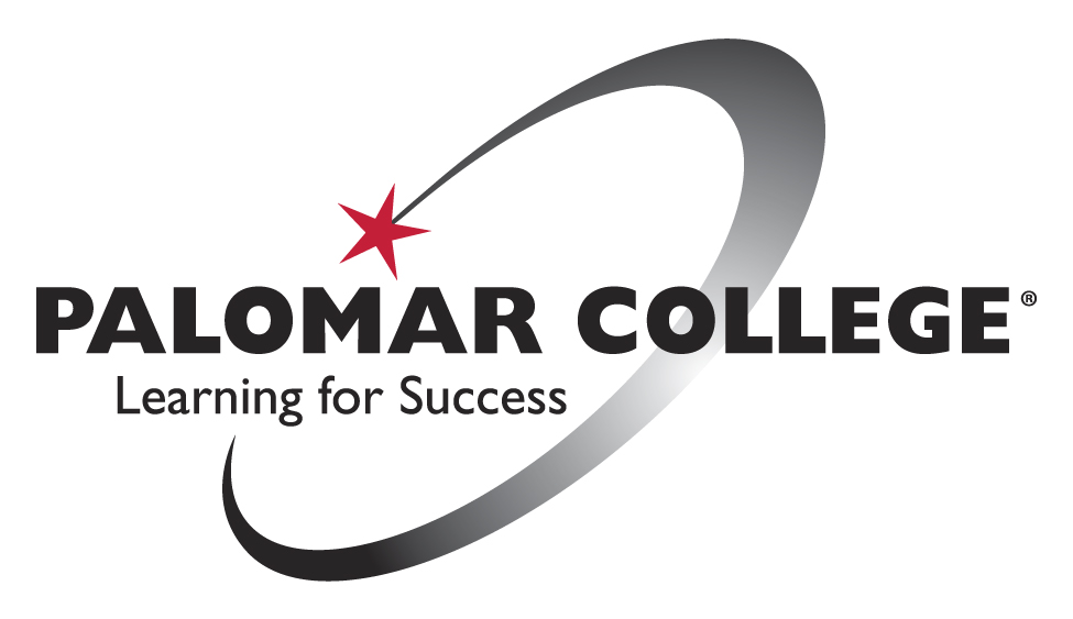 Palomar-College-International-Student-Program-CISL