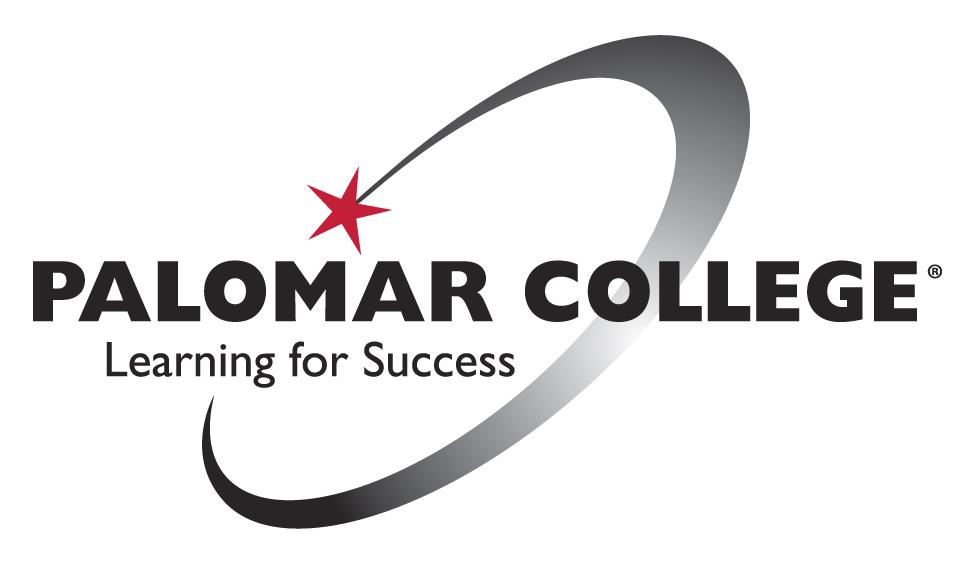 Palomar-College-International-Student-Program-CISL