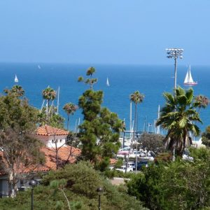 Meet CISL's Pathway Partner, Santa Barbara Community College!