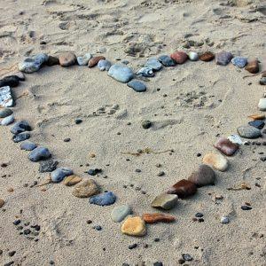 Love as a (Non-action) Verb: Grammar through John Mayer Lyrics