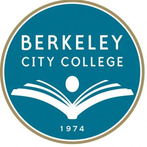 Meet our CISL Pathway Partner, Berkeley City College!