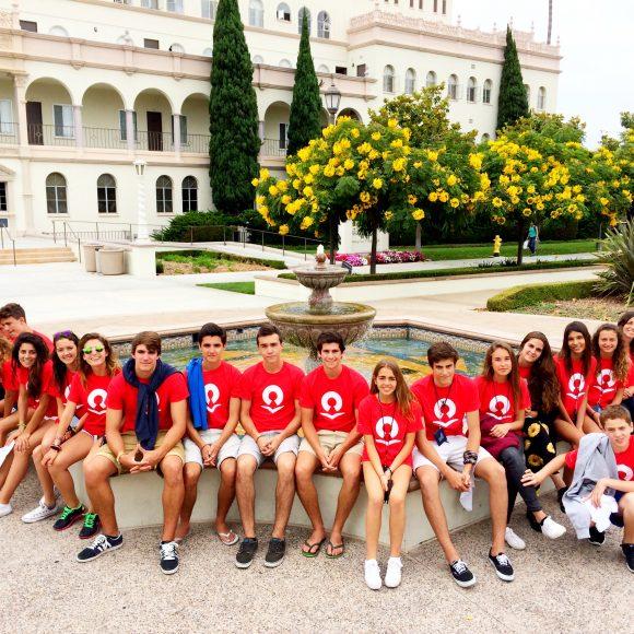6 Reasons to Study English with CISL's Junior Program