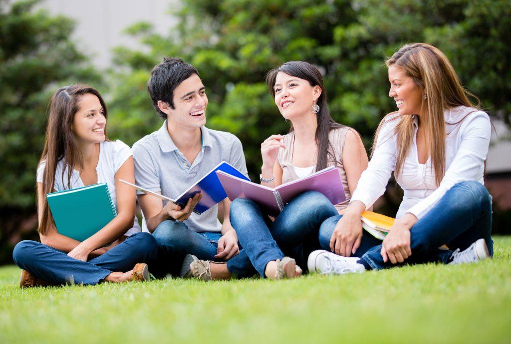 Vocabulary for TOEFL Speaking Part 1