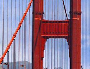 Sprachschule für Englisch in San Francisco